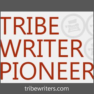 TW-Pioneer-3