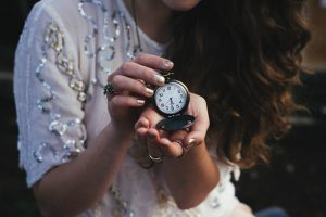 3 Tips to Make the Most of Your Time