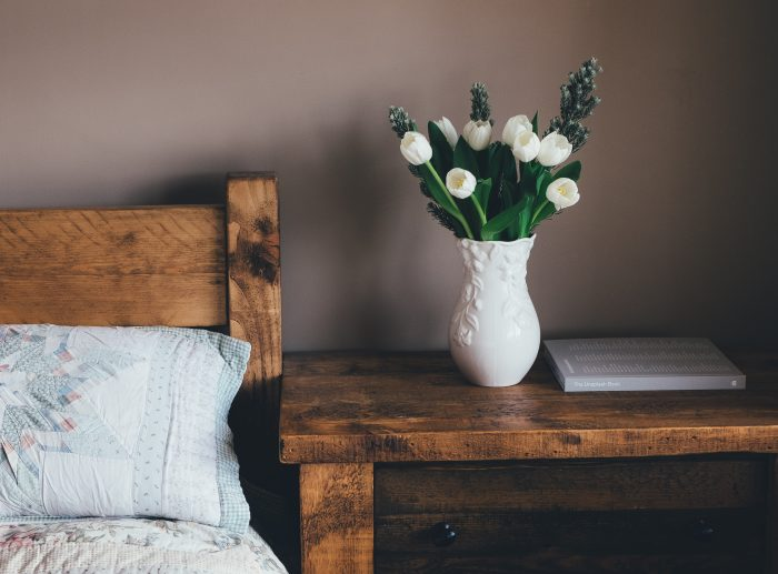 7 Benefits to Living in a Smaller Home