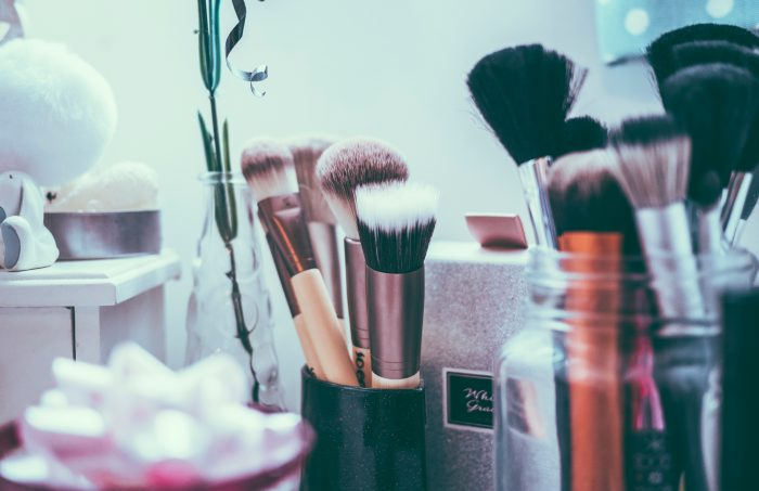 Tips for a Simpler Cosmetics Routine