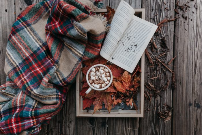 20 Simple Stocking Stuffers to Add a Little Hygge to Your Holiday